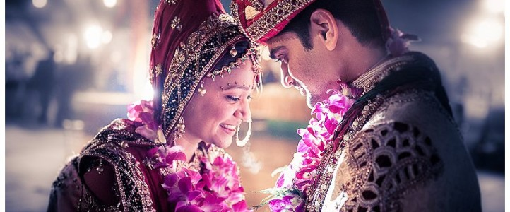 marriage photographers in delhi
